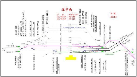 配线图的收集与应用
