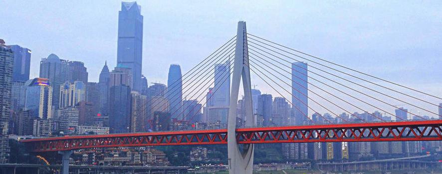 6、千厮门嘉陵江大桥.jpg