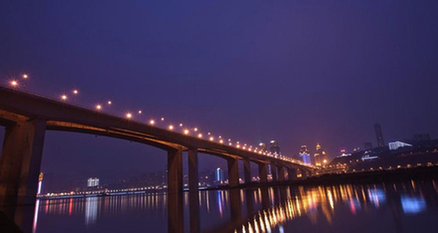 8、石板坡长江复线大桥.jpg