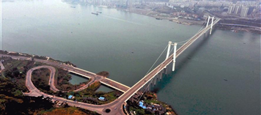 9、万州长江大桥.jpg